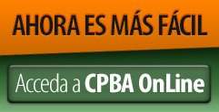 CPBA On-Line