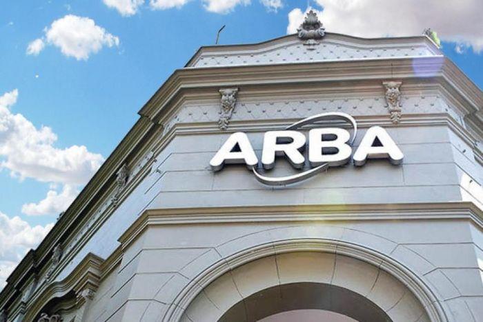 Pedido a ARBA: prórroga y medidas para Pymes y monotributistas