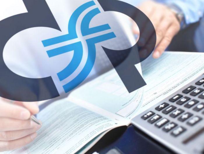 FACPCE difunde su propuesta de reforma del Sistema Tributario Argentino