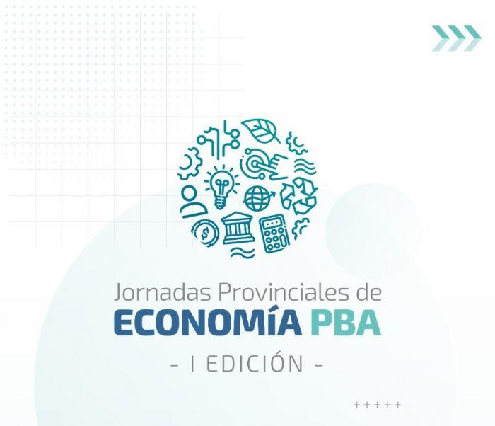 Concluyeron las Jornadas Provinciales de Economia PBA