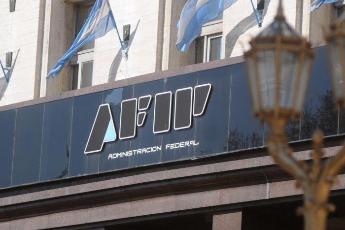 AFIP estableció fecha para la recategorización de Monotributistas y postergó el vencimiento de agosto