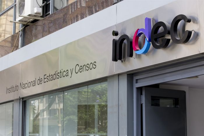 Últimos días de inscripción al Censo Nacional Económico para Personas Jurídicas