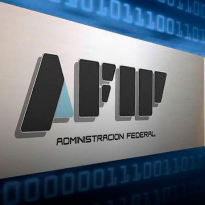 Reunión FACPCE – AFIP por Monotributo y Ganancias