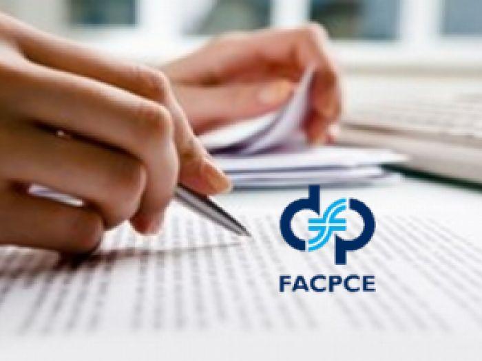 Reunión FACPCE – AFIP por vencimientos de Ganancias y Bienes Personales