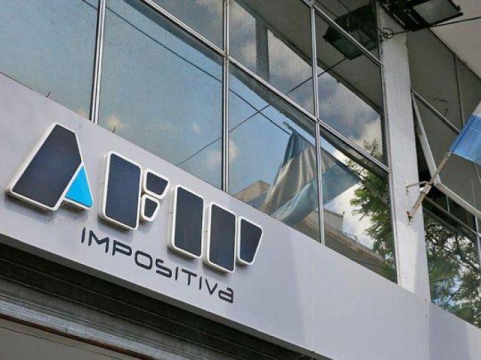 Respuesta de AFIP a consultas de FACPCE sobre Reforma de Régimen Simplificado para Pequeños Contribuyentes
