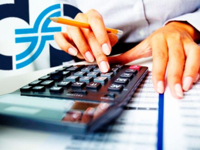 Ganancias y Bienes Personales: FACPCE solicita reprogramación de vencimientos a la AFIP