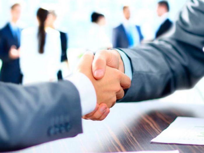 Reunión FACPCE – AFIP: acuerdos para un mejor ejercicio profesional