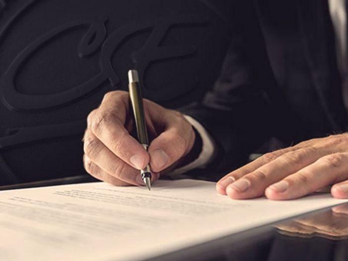 El Consejo pide al Gobernador que habilite la concurrencia a los estudios
