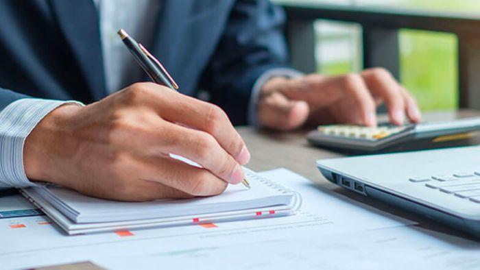 Honorarios mínimos sugeridos para la intervención profesional en el proceso del Censo Nacional Económico