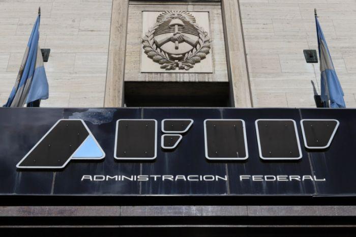 AFIP prorrogó vencimiento de Impuesto a las Ganancias para sociedades