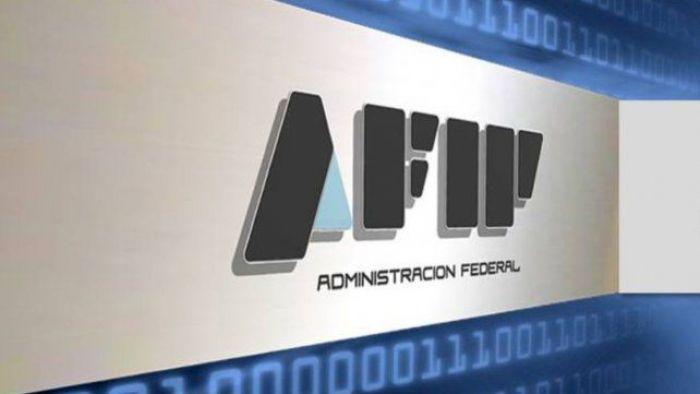 Monotributistas: AFIP habilitó el sistema para solicitar créditos a tasa cero
