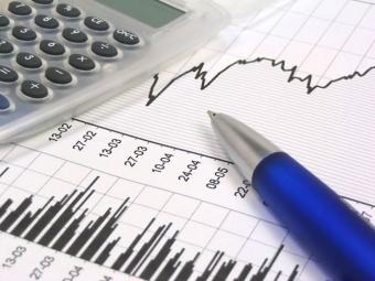 El gasto social del presupuesto 2017 se analizará el martes en Diputados