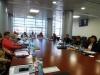 El Consejo de Administración se reunió en La Plata