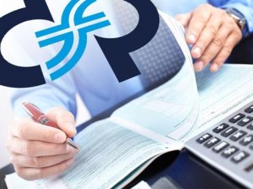 El Consejo elevó a FACPCE propuestas de actualización de la RT 24