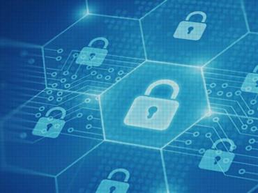 De interés para nuestros matriculados: Cómo protegerse de la extorsión digital