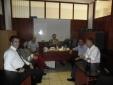 Comisión de Impuestos