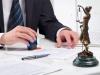 Tribunales Arbitrales, un servicio de justicia alternativo