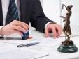 Capacitación en derecho Penal Tributario