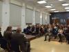Seminario de Retenciones Impositivas en el Ámbito Público para Organismos Provinciales