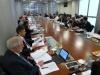 El Consejo Directivo llevó a cabo una nueva reunión en Sede Provincial