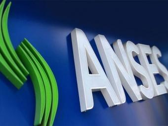 Condicionan el pago de los reajustes a jubilados con fondos de ANSES