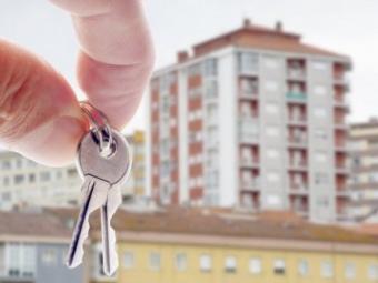 Arranca la suscripción al primer fondo inmobiliario del blanqueo