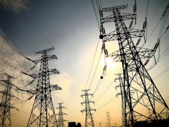 La demanda eléctrica subió 5,7% en marzo