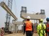 Según el IERIC, se expandió la industria de la Construcción