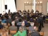 Reunión de la Comisión Consultiva