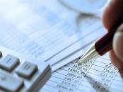 Modificaciones impositivas y fomento para MiPyMes