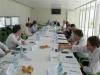 Delegados Fiscalizadores en Sede Provincial