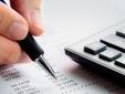 Charla sobre el Régimen de Sinceramiento Fiscal y Moratoria