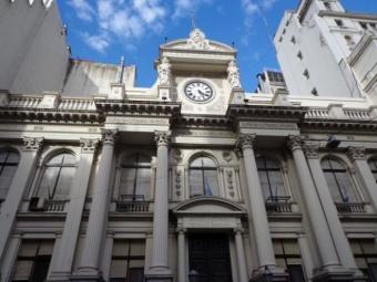 Bancos desarman posiciones en Lebac y vuelven a dar préstamos