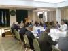 Encuentro de la Mesa del Consejo en el Gran Buenos Aires