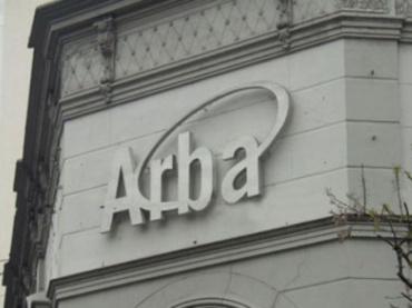 ARBA informa cierre de base