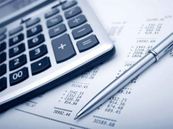 El Gobierno obtuvo $50.000 millones a través de bonos en pesos a 5 años, con una tasa de 18,2% anual
