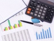 Novedades Laborales y Previsionales: Retribución al Directorio