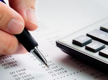 AFIP dispuso abstención de solicitar Declaraciones Juradas de impuestos nacionales por parte de terceros