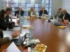 Nueva sesión del Consejo Directivo
