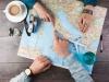 Obligatoriedad de contribución patronal para empresas de turismo