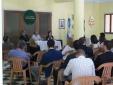 XIV Jornada Tributaria de Novedades y Actualización Jurisprudencial