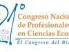 Congreso en Tucumán: Vence el plazo para presentar trabajos