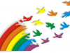 12° Jornadas Provinciales de Cooperativismo