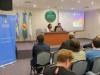 Se realizó en Gral. Pueyrredon una Jornada de la Comisión Provincial PyME