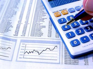 AFIP postergó los vencimientos de Ganancias y Bienes Personales