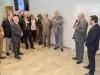 Autoridades provinciales inauguraron remodelaciones en la Delegación Gral. Pueyrredon