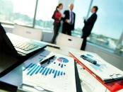 Nuevo Régimen de Sinceramiento Fiscal (Ley  27.260)