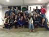 El Comité de Jóvenes celebró su tercera reunión Ordinaria