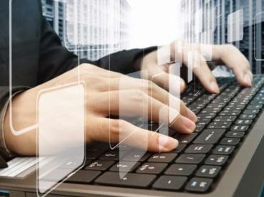Normas Internacionales de Información Financiera: Aprobación de la RT 43