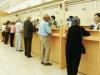 Jubilados y Pensionados: Información de interés sobre Impuesto a las Ganancias